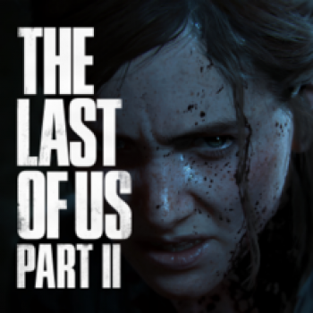 The Last of Us Part II ст..